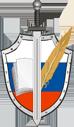 щит37.рф
